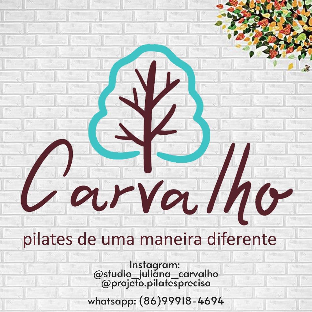 Carvalho Pilates
